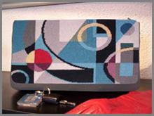 wallpaper tapestry rose design
